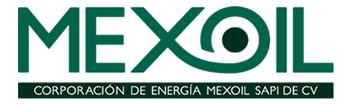 MEXOIL