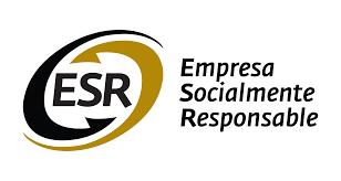 Mexoil : Empresa socialmente responsable